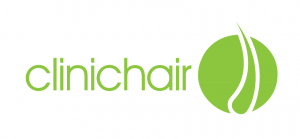 whatsapp-clinichair.png