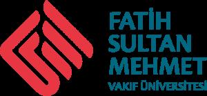 wapcrm referans - FSM üniversitesi