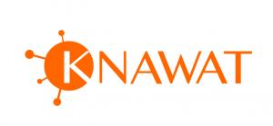 Whatsapp crm - referans knawat