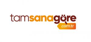 whatsapp-tamsanagore