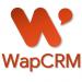 Whatsapp CRM - Sosyal Medya CRM